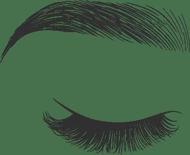 Eyelid & Soft Brow