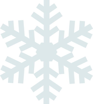 Chilly Snowflake