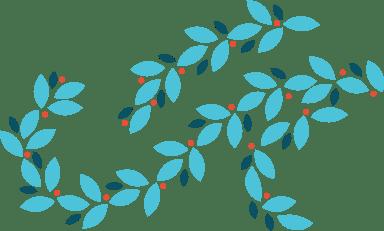 Foliage Flourish