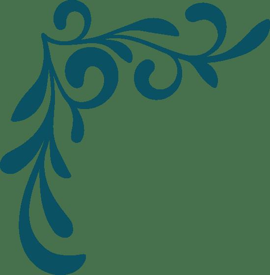 Florid Flourish