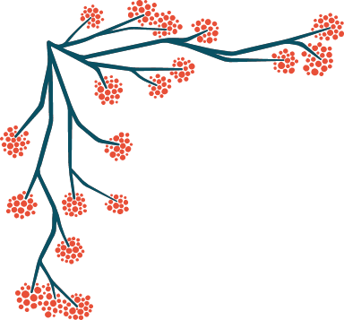 Branching Flourish