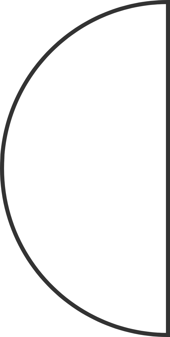 Basic Semicircle