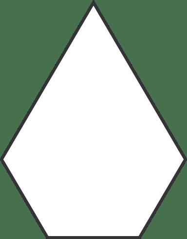 Basic Arrowhead