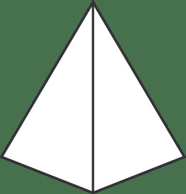 Basic Pyramid
