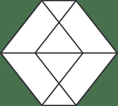 Dimensional Box