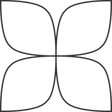 Geometric Blossom