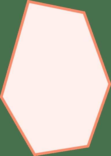 Crooked Hexagon