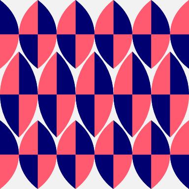 Split Shield Form