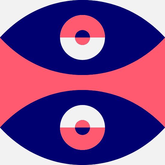 Double Lens Form
