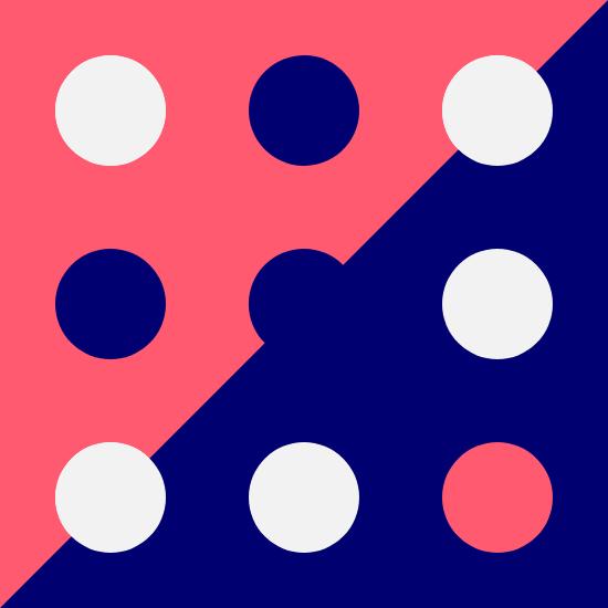 Dot Grid Form