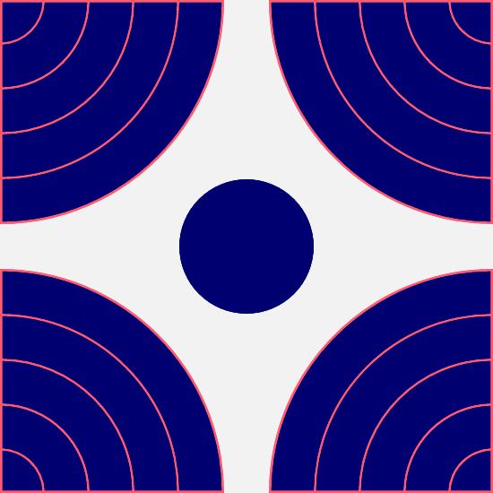 Four Quarter Form