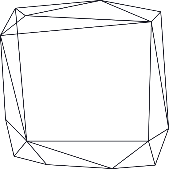 Crate Line Frame