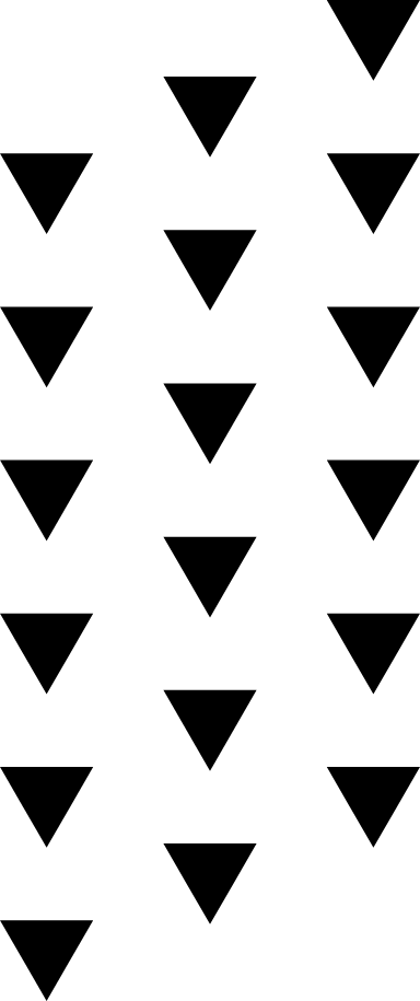 Columnar Triangles