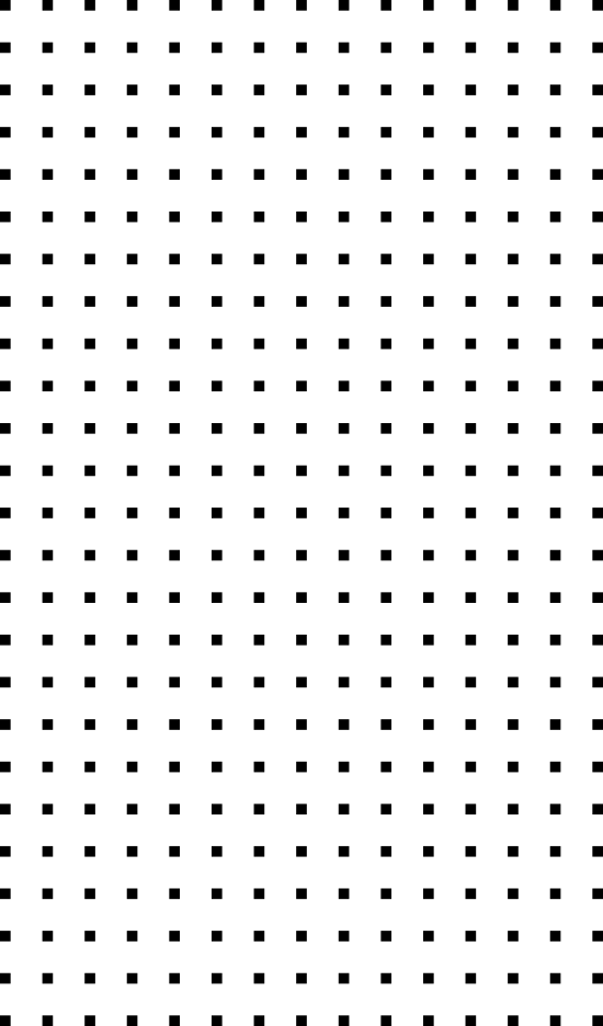 Focused Dot Field