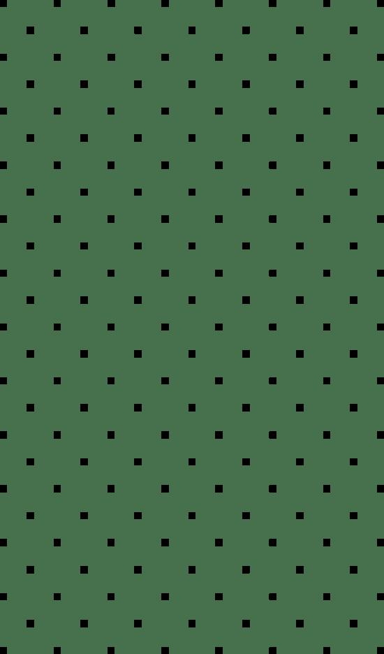 Highlighted Dot Field