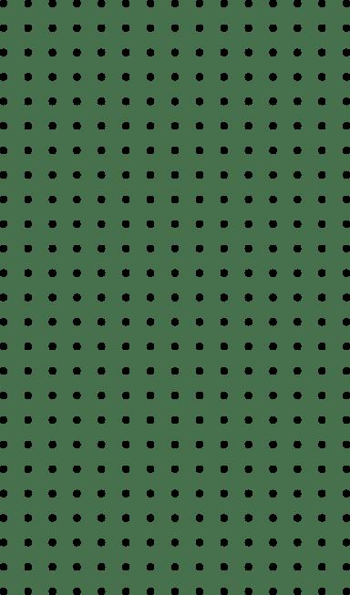 Dense Dot Rows