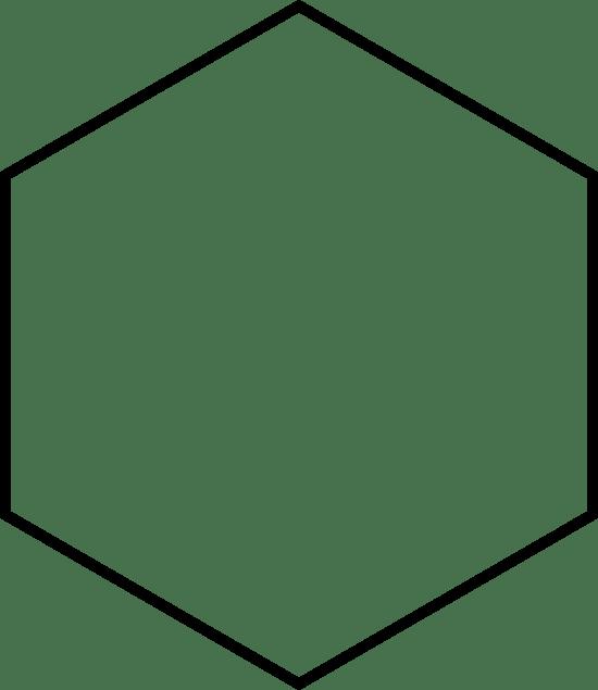 Light Hexagon