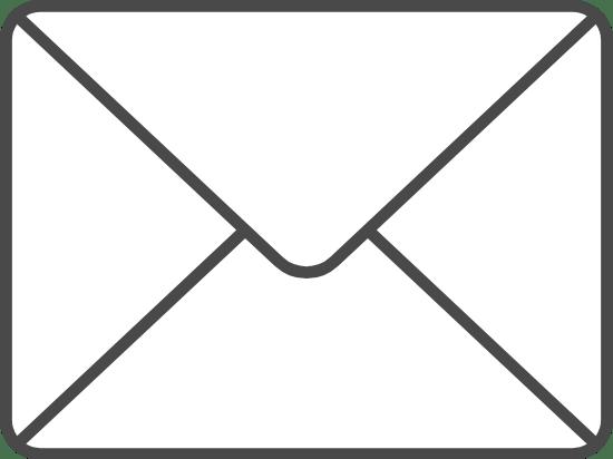 Stark Envelope
