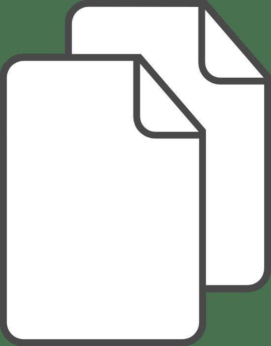 Multiple Documentation