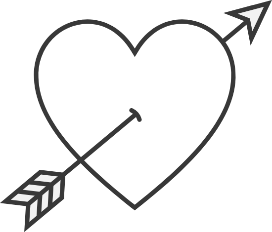 Punctured Heart