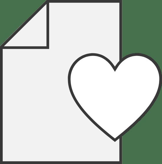 Heart Document