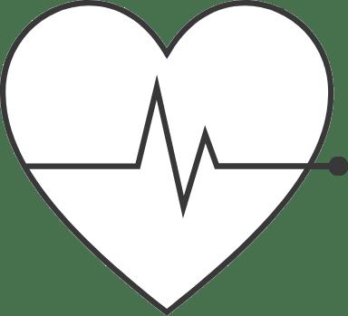 Beat in Heart