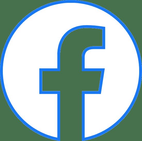 Circle Sheer Facebook