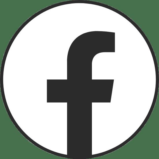 Circle Tall Facebook