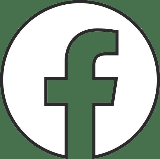 Circle Stark Facebook