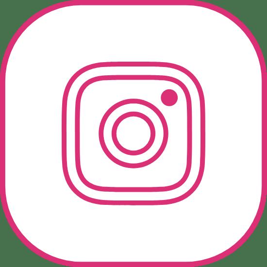 Rotund Empty Instagram