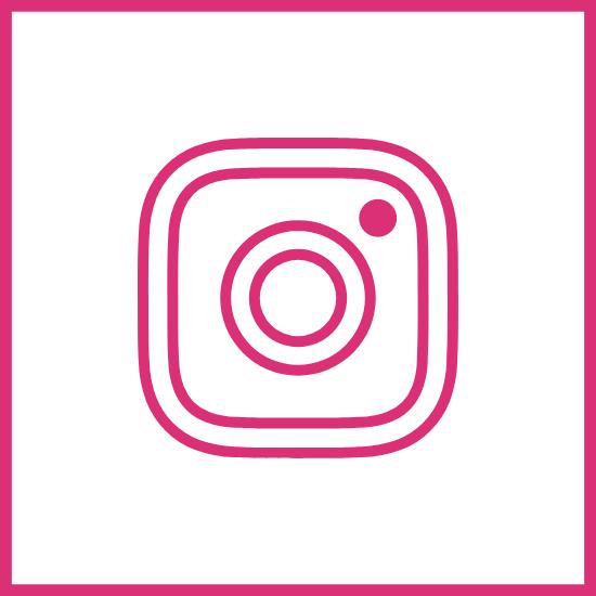 Square Empty Instagram