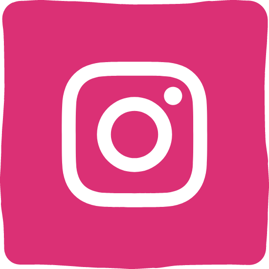Rough Red Instagram