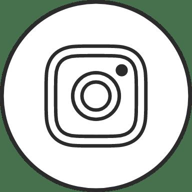 Circle Blank Instagram