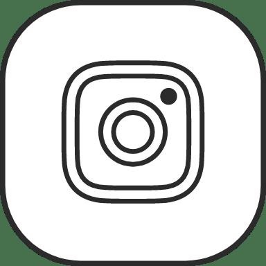 Rotund Blank Instagram