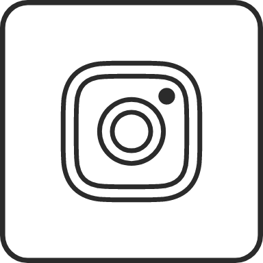 Edged Blank Instagram