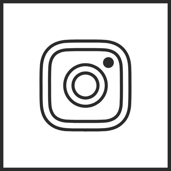 Square Blank Instagram