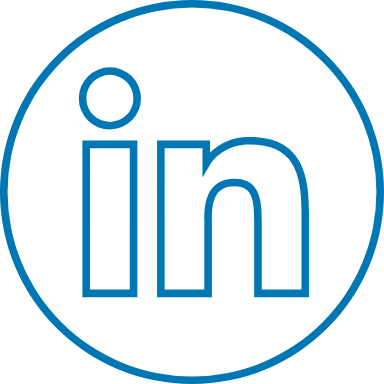 Circle Empty LinkedIn