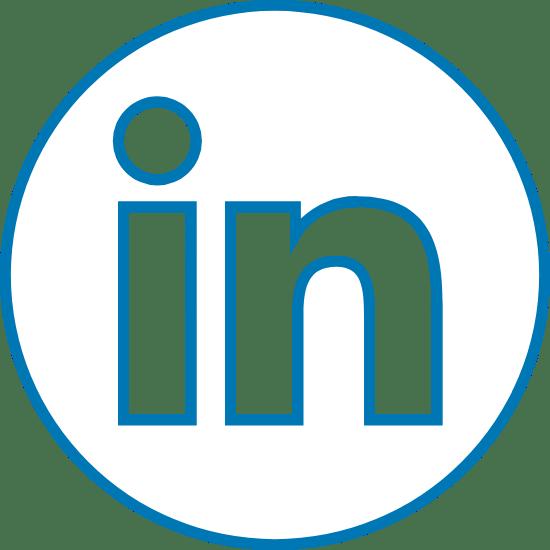 Circle Empty LinkedIn
