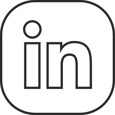 Rotund Blank LinkedIn