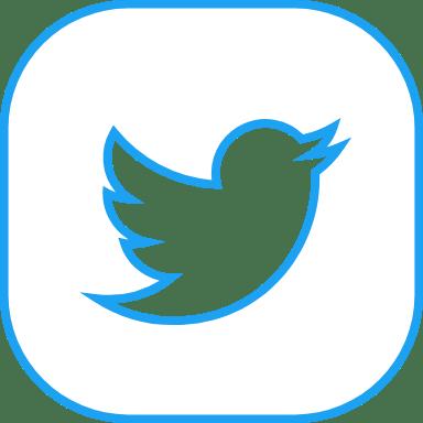 Rotund Empty Twitter