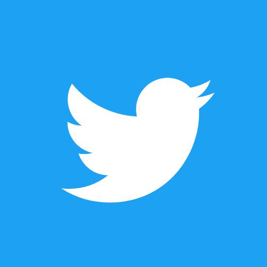 Boxy Blue Twitter