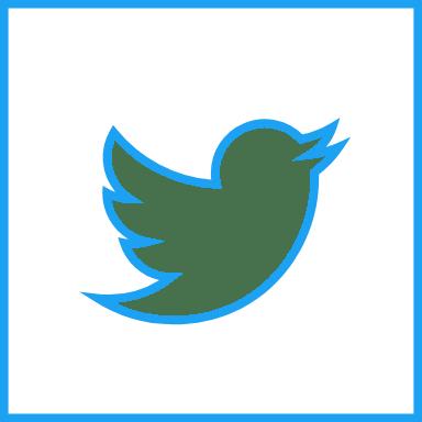 Square Empty Twitter