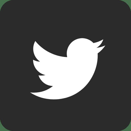 Blocky Black Twitter
