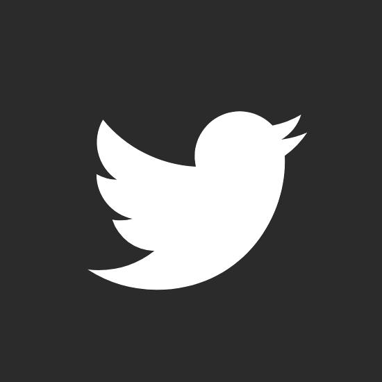 Boxy Black Twitter