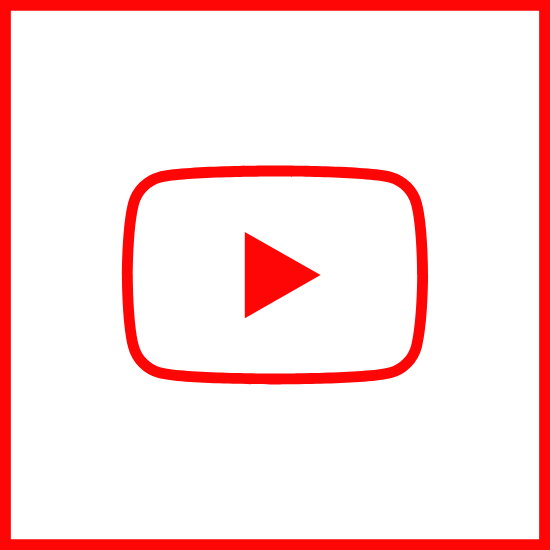 Square Empty YouTube