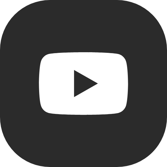 Solid Black YouTube
