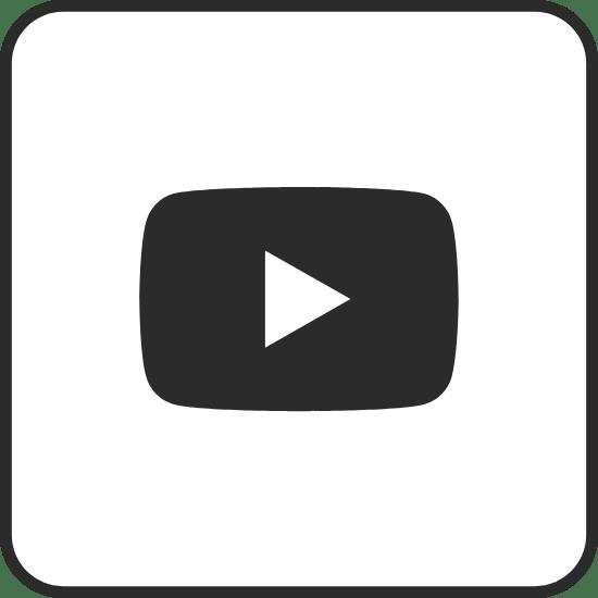 Edged Black YouTube