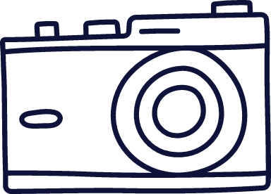 Plain 35mm Camera