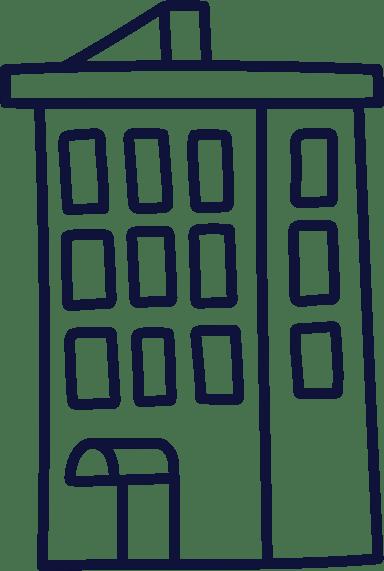 Plain Apartments