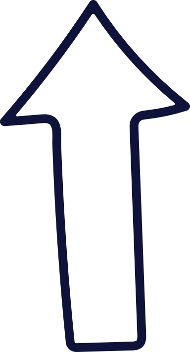 Plain Tall Arrow